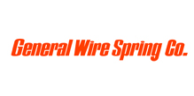 General Wire Spring Co