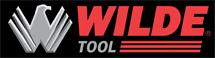 Wilde Tools
